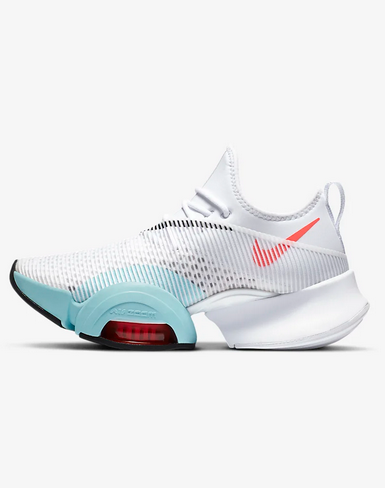 Nike - Trainers - Air Zoom SuperRep for WOMEN online on Kate&You - BQ7043-001 K&Y8950