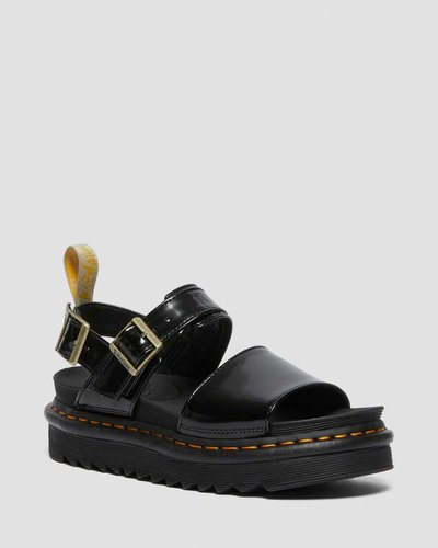 Dr Martens Sandales Kate&You-ID10721