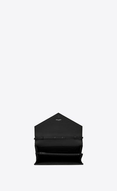 Кошельки и визитницы - Yves Saint Laurent для ЖЕНЩИН онлайн на Kate&You - 377828BOW081000 - K&Y3705