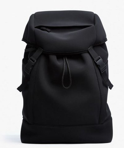 James Perse Backpacks & fanny packs Kate&You-ID4488