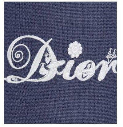 Dior - Jumpers - for MEN online on Kate&You - 143M655AT293_C588 K&Y11210