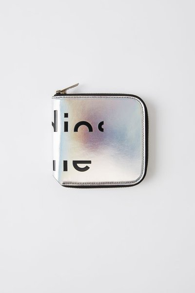 Acne Studios Wallets & cardholders Kate&You-ID3960