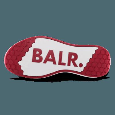 Balr - Baskets pour HOMME online sur Kate&You - K&Y6078