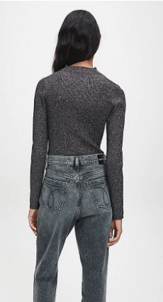 Calvin Klein - Sweaters - for WOMEN online on Kate&You - J20J214829 K&Y10509