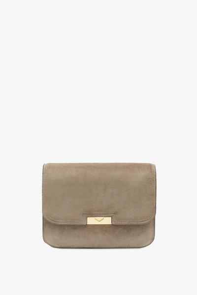 Victoria Beckham - Mini Borse per DONNA online su Kate&You - K&Y4884