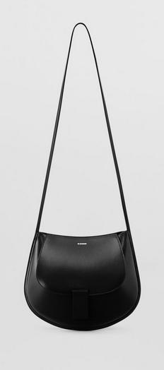 Jil Sander Shoulder Bags Kate&You-ID9563