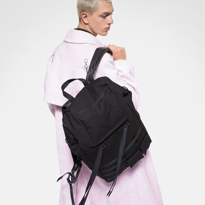 Eastpak Backpacks & fanny packs Kate&You-ID4315