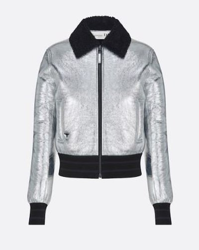 Dior Bomber Jackets Kate&You-ID11191