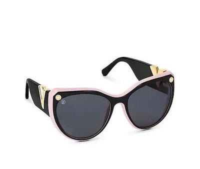 Louis Vuitton Sunglasses Kate&You-ID4576