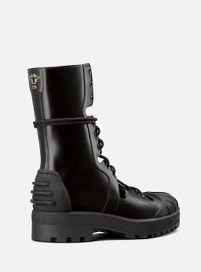 Dior - Boots - for WOMEN online on Kate&You - KCI674ACA_S03W K&Y10817