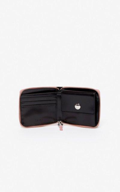 Kenzo - Portefeuilles & Pochettes pour FEMME online sur Kate&You - F962PM603L22.99.TU K&Y3292