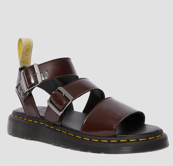 Dr Martens Sandales Kate&You-ID6888