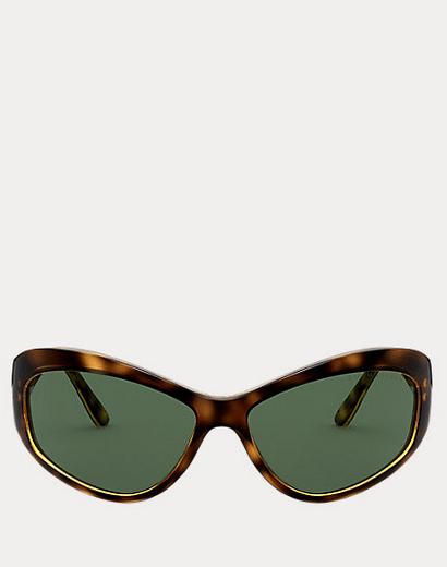 Polo Ralph Lauren - Occhiali da sole per DONNA online su Kate&You - 528413 K&Y8099