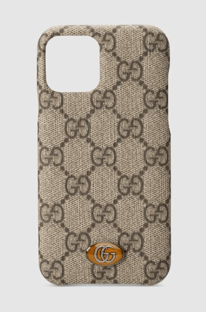 Gucci - Smarphone Covers per DONNA online su Kate&You - 623093 K5I0S 9742 K&Y6367