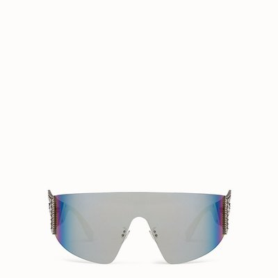 Fendi Sunglasses Kate&You-ID3552