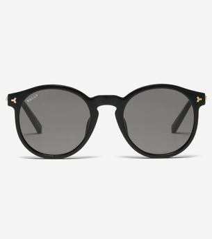 Bally Sunglasses Kate&You-ID6168