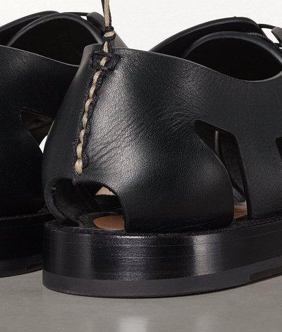 Bottega Veneta - Sandali per UOMO online su Kate&You - 574829VIFH09000 K&Y2398