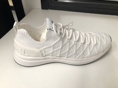 Chanel Baskets Tennis Kate&You-ID9650