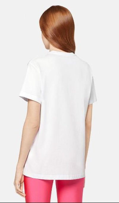 Versace - T-shirts - for WOMEN online on Kate&You - E71HAHP01-ECJ00P_E003 K&Y11427