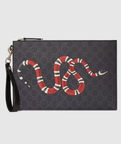 Gucci Wallets & cardholders Kate&You-ID11728