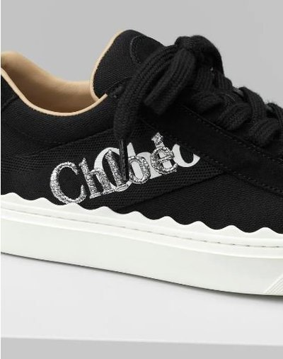Chloé - Trainers - for WOMEN online on Kate&You - CHC21U108Q7001 K&Y11947