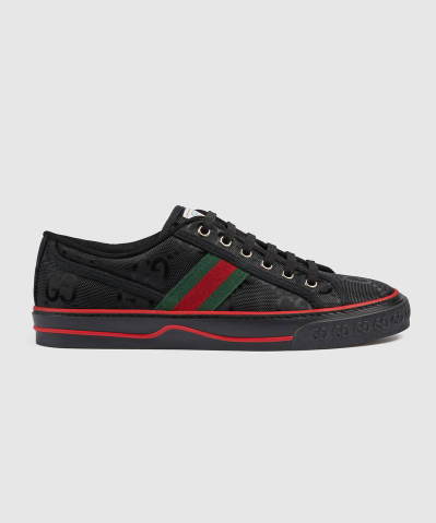 Gucci - Trainers - for WOMEN online on Kate&You - 629242 H9H70 7665 K&Y10371