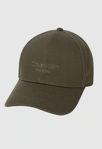 Calvin Klein Hats Kate&You-ID9878