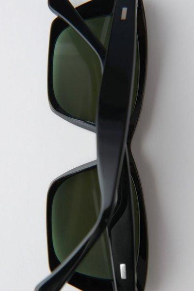 Acne Studios - Occhiali da sole per UOMO online su Kate&You - K&Y2543