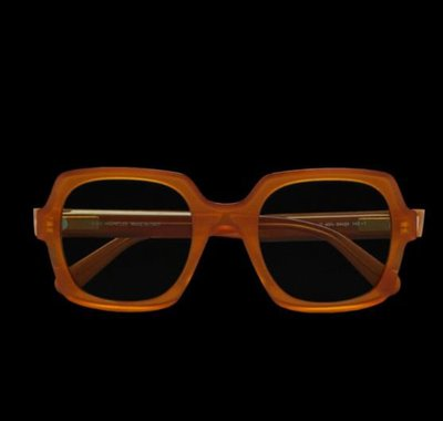 Moncler Sunglasses Moncler 1952 Kate&You-ID11806