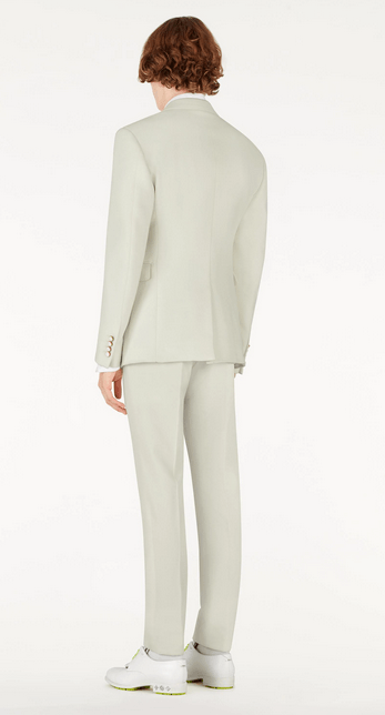 Louis Vuitton - Giacche leggere per UOMO online su Kate&You - 1A54LA K&Y6487