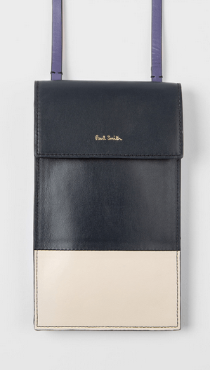 Paul Smith Borse clutch Kate&You-ID9014