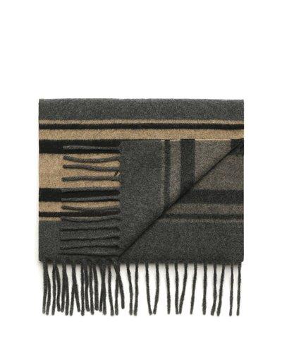 Brioni - Scarves - for MEN online on Kate&You - O31B00O83721300 K&Y4152