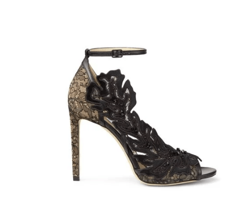 Jimmy Choo Pumps Kate&You-ID10161