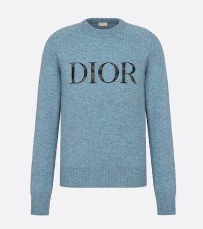 Dior Sweatshirts Kate&You-ID11385