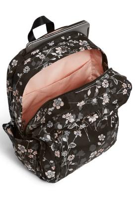 Рюкзаки - Vera Bradley для МУЖЧИН онлайн на Kate&You - 21604N54 - K&Y5423