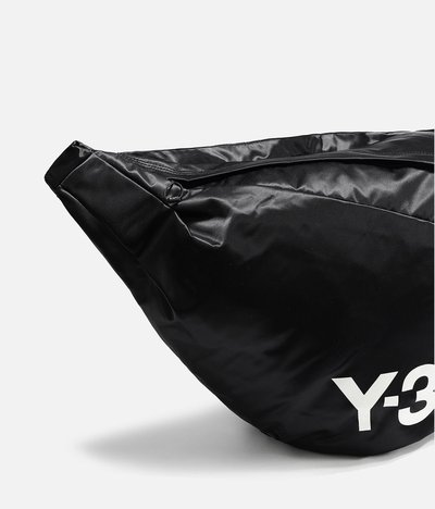 Y-3 - Zaini & Marsupi per UOMO online su Kate&You - K&Y3795