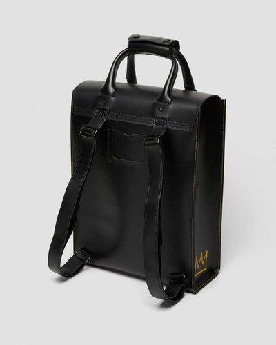 Dr Martens - Backpacks - for WOMEN online on Kate&You - AC989002 K&Y10735