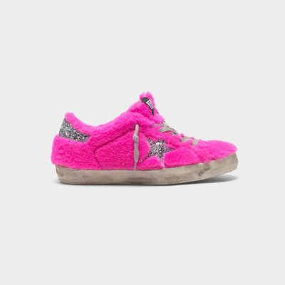Golden Goose Trainers Kate&You-ID4948