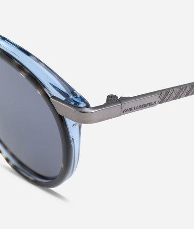 Karl Lagerfeld - Sunglasses - for MEN online on Kate&You - KL00284S K&Y4755
