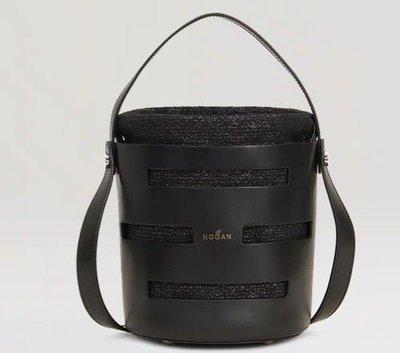 Hogan Tote Bags Kate&You-ID3558