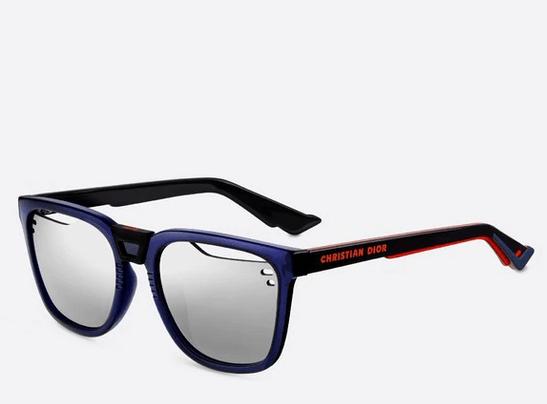 Dior Sunglasses Kate&You-ID8062