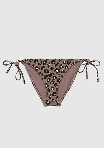 Calvin Klein Bikinis Kate&You-ID9412