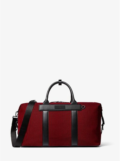 Michael Kors Luggages Kate&You-ID3299