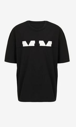 Maison Margiela T-shirts Kate&You-ID9693