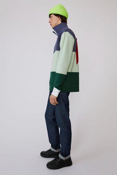 Acne Studios - Sweatshirts - for MEN online on Kate&You - FA-UX-SWEA000015 K&Y2087