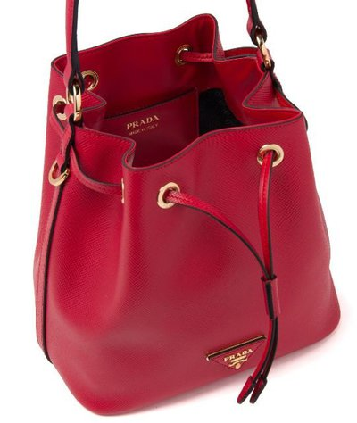 Prada - Shoulder Bags - for WOMEN online on Kate&You - 1BE032_2A4A_F068Z_V_OOO  K&Y11305