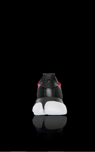 Moncler - Sneakers per UOMO online su Kate&You - 09A103620001A90999 K&Y6943