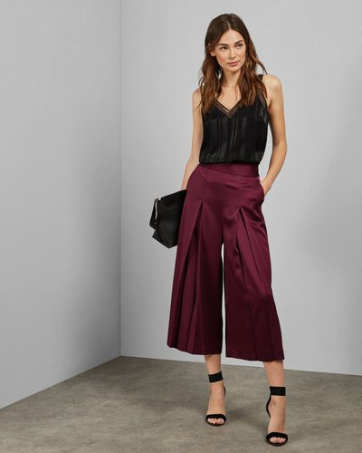 Ted Baker 3_4 length skirts Kate&You-ID2427