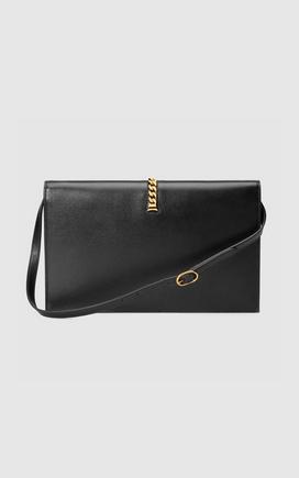 Gucci - Borse a spalla per DONNA online su Kate&You - 627330 1DB0G 1000 K&Y9958