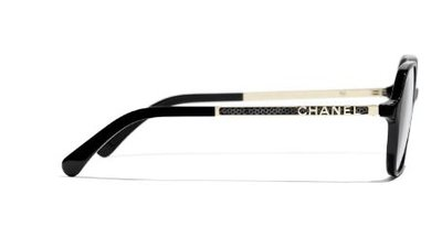 Chanel - Sunglasses - for WOMEN online on Kate&You - Réf.3417S 1694/SB, A71429 X07203 S9412 K&Y10666